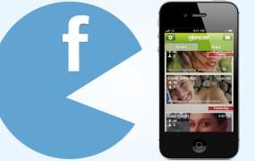 facebook-glancee