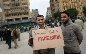 facebook human rights prize