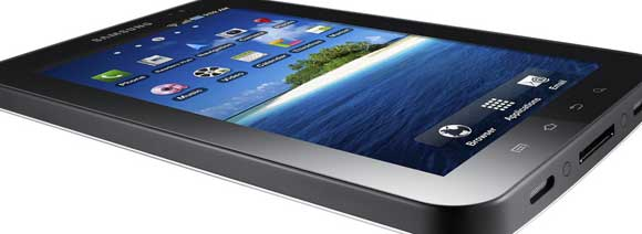 galaxy-tab-tablet