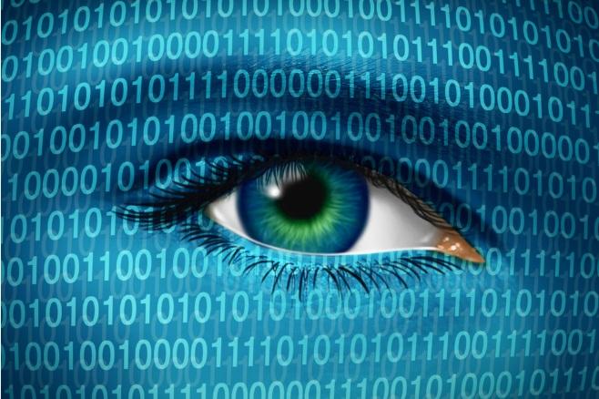 Google privacy violation