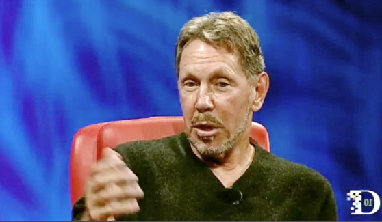 larry-ellison-3