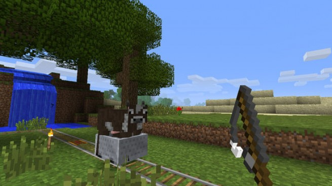 Tips And Tricks Of Minecraft That You Don't Know About