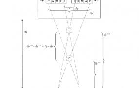 Sony_3D_Patent_app