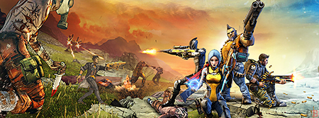 Timeline cover thumb Borderlands 2