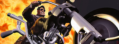 Timeline cover thumb Full Throttle