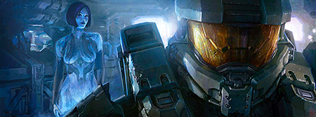 Timeline cover thumb Halo 4