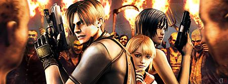 Timeline cover thumb Resident Evil 4