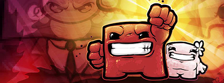 Timeline cover thumb Super Meat Boy