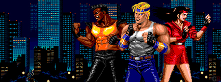 Timeline cover thumb Streets of Rage