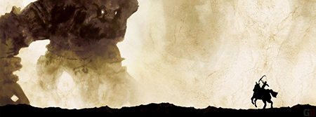 Timeline cover thumb Shadow of the Colossus