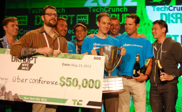 uberconference-wins-disrupt