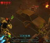 XCOM: EU archangel - ready to snipe