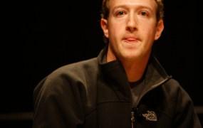 zuckerberg-facebook-wealth