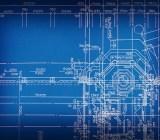 blueprints-malware-big