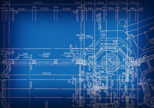 blueprints malware