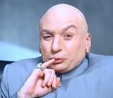 IVP raises $1 billion