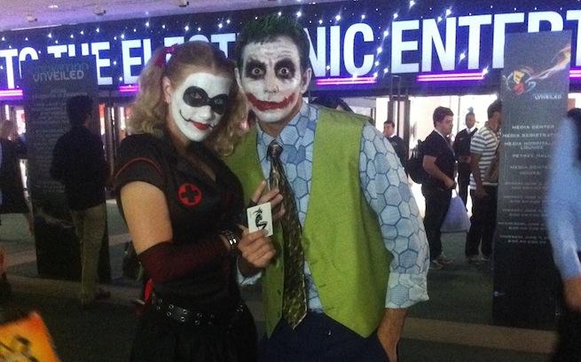 E32012_JokerandHarley