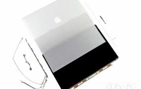 macbook-pro-retina-display-teardown