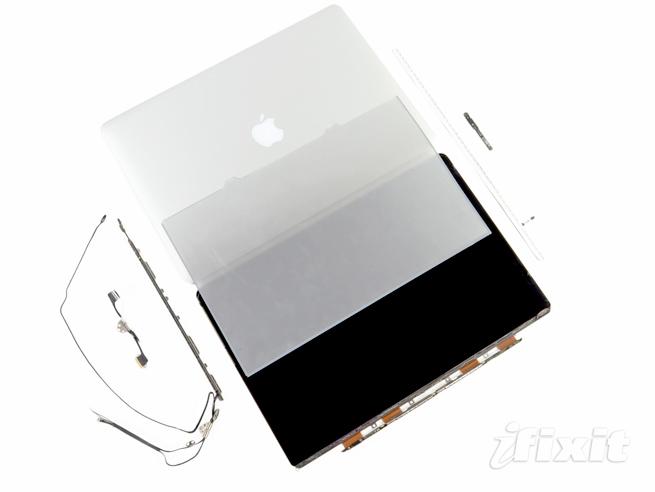 macbook-pro-retina-display-teardown