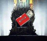netflix-king