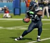 Madden NFL 13 - Hawks