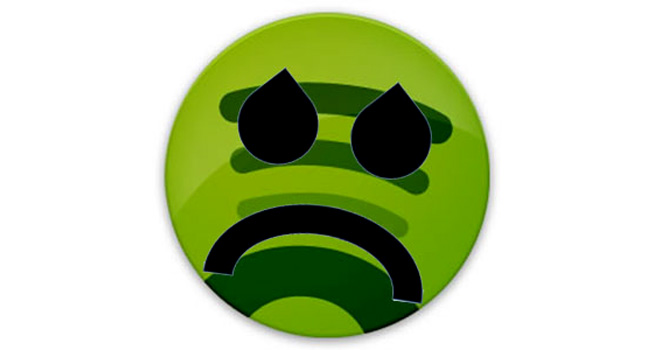 sad-spotify-outage