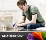 SharesPost-Banner-SponsorAd-A-300x250