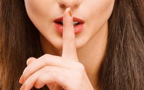 secret_woman