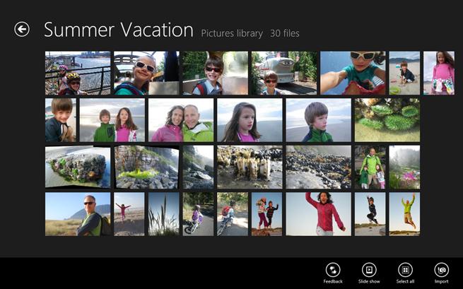 windows-8-photos-app