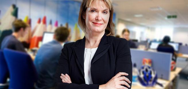 women-tech-leaders