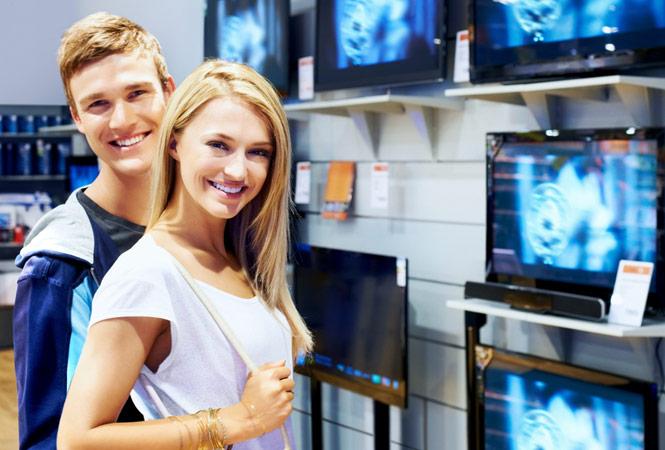 buying-tv