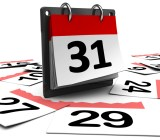 facebook events on a calendar