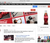 coke-on-google