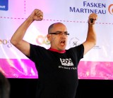 dave-mcclure-isf