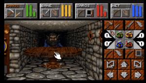 DungeonMaster2ShopKeeper