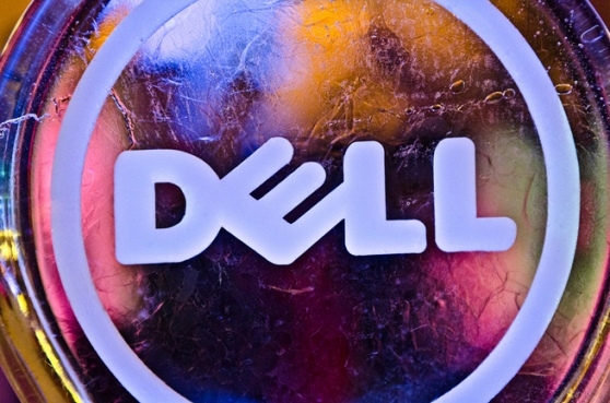 flickr-dell-quest-software