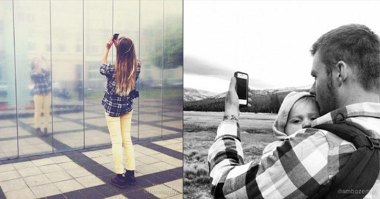 instagram photos-1