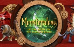 promoMonsterology_0