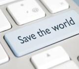 save-the-world