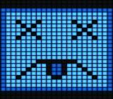 dnschanger-virus-shutdown