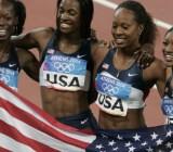 us-women-olympics