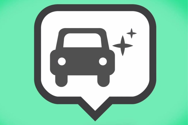waze surpasses 20 million users