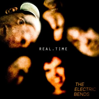 electricbends_album_realtime