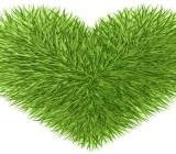 fb-heart