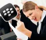 happy-lawyers-blackberry