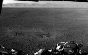 mars-curiosity-photo