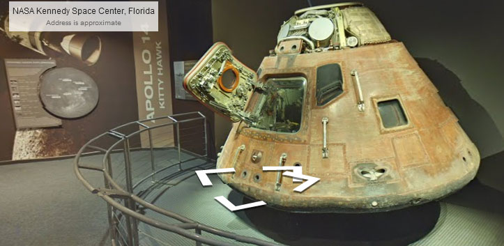 nasa-kennedy-space-center-tour
