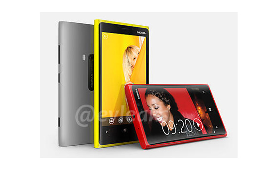 nokia-lumia-920-pureview-windows-phone-8