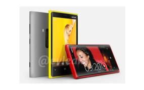 nokia-lumia-920-pureview-windows-phone-8