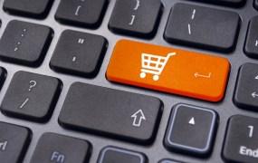 shopping-bookmarklet